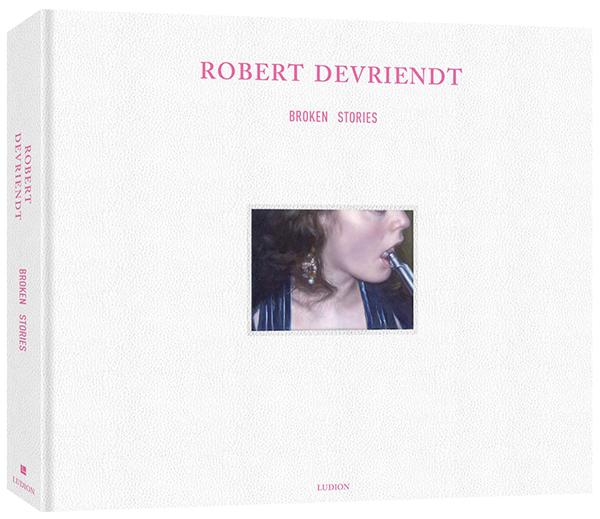 News Robert Devriendt